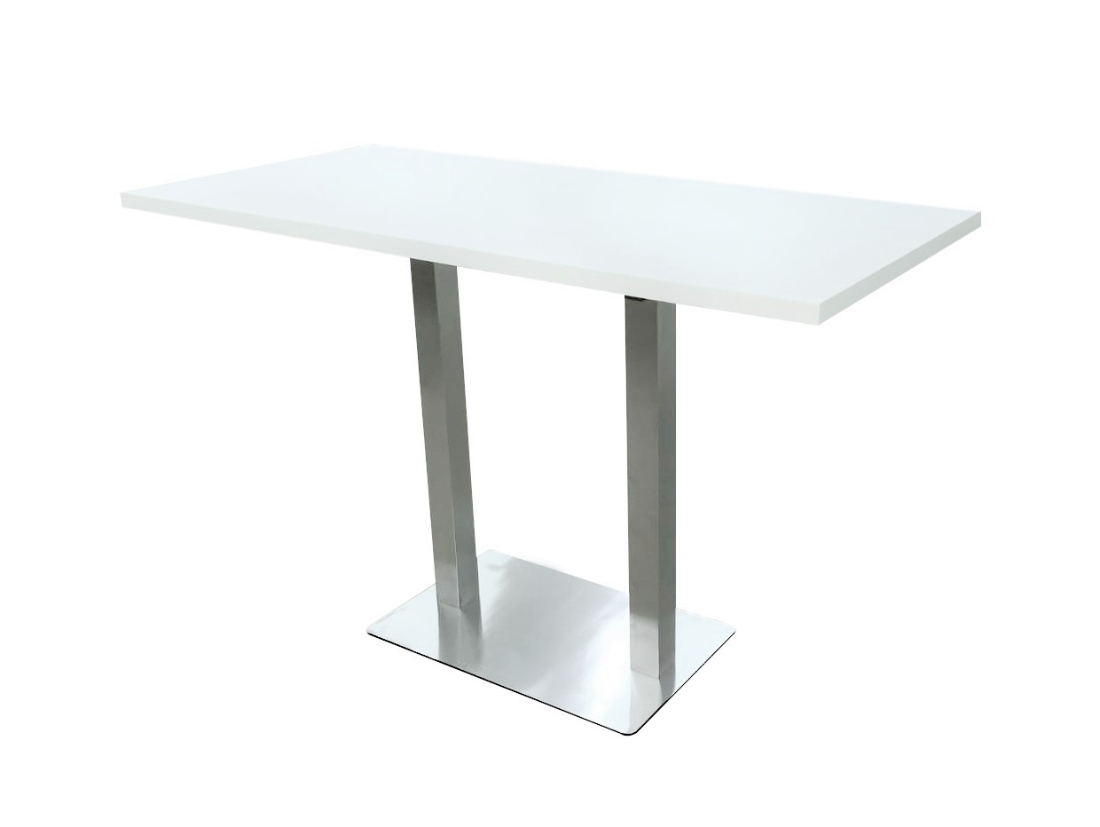 white-high-table-1-1