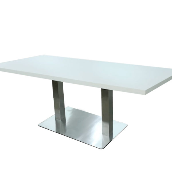 white low table2