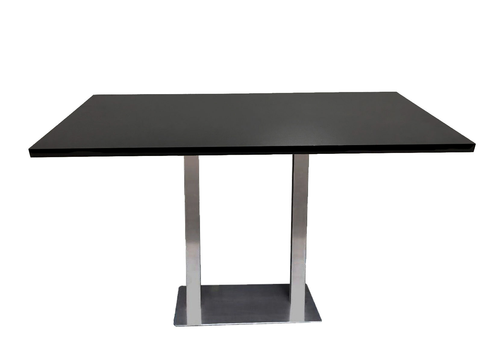 Polar High Black Table_091018