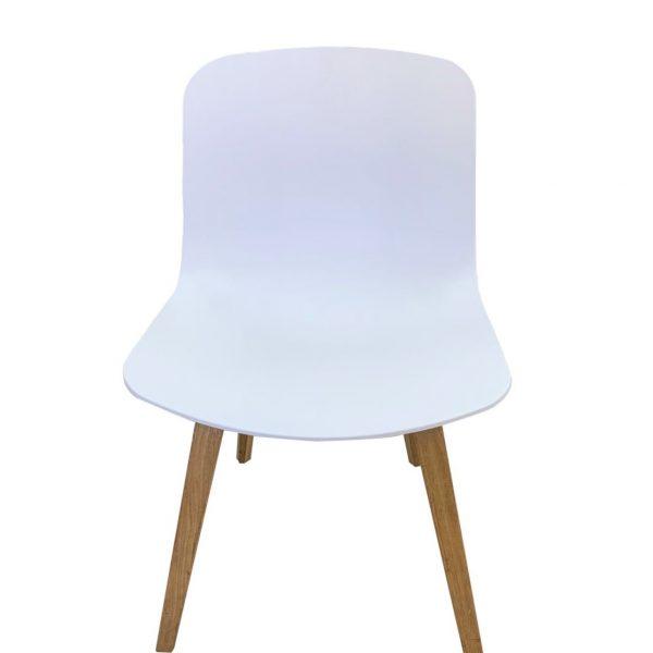 Nelson chair 1