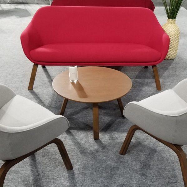 Cocoon set