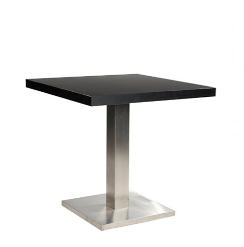 Polar Square table