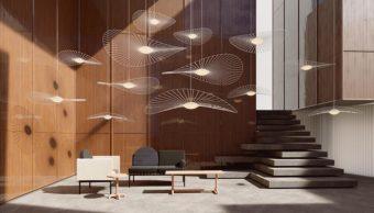 IROCO Design, Bringing Fresh European Furniture to Japan