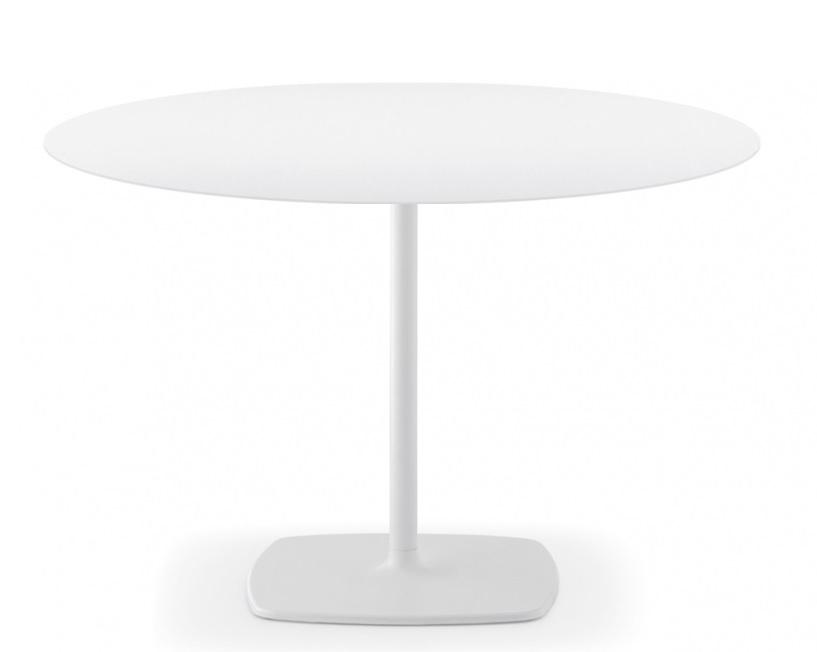 Stylus table large 110cm